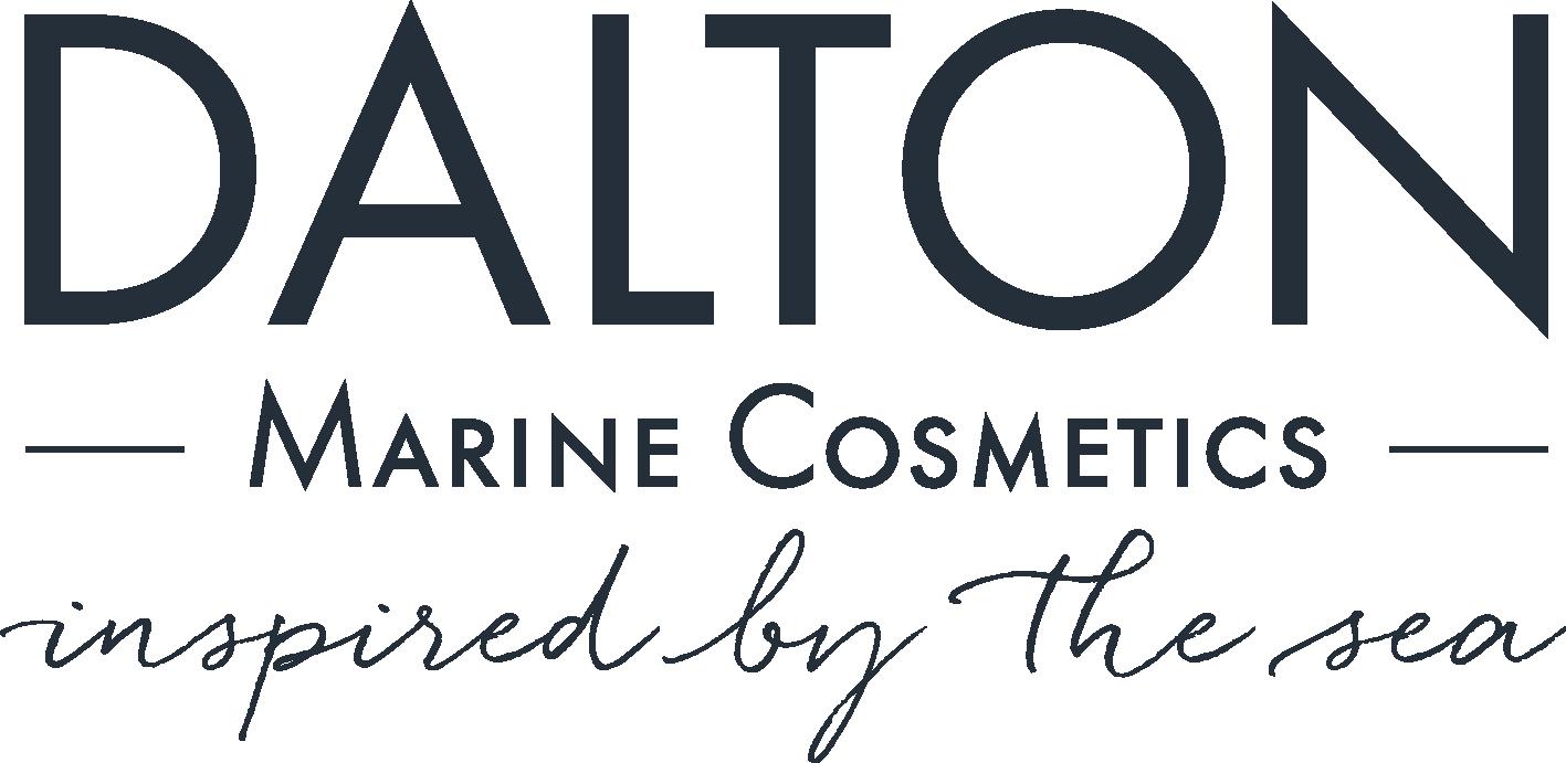 Dalton Logo - Sai - Wittenhofen