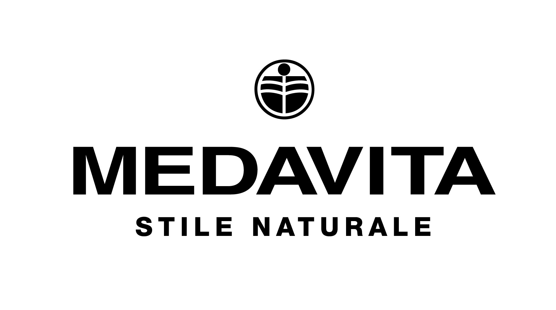 Medavita Logo - Sai - Wittenhofen