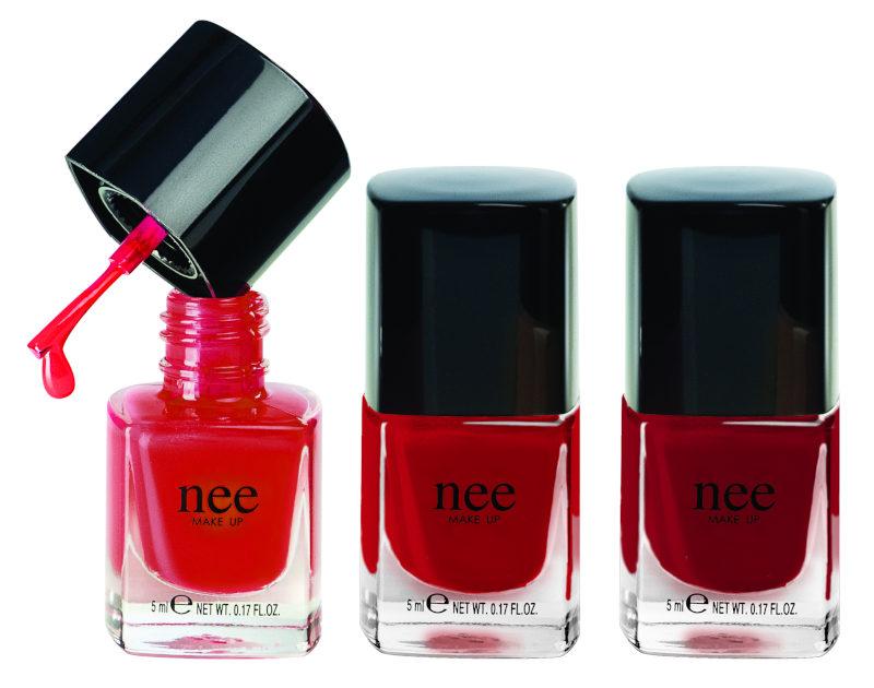 Still life nail polish colorshine nee - Sai - Wittenhofen