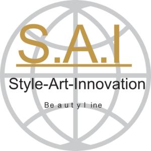 Logo_Sai